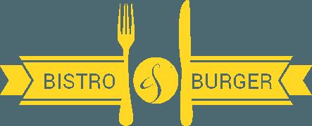 bb_logo_443x180