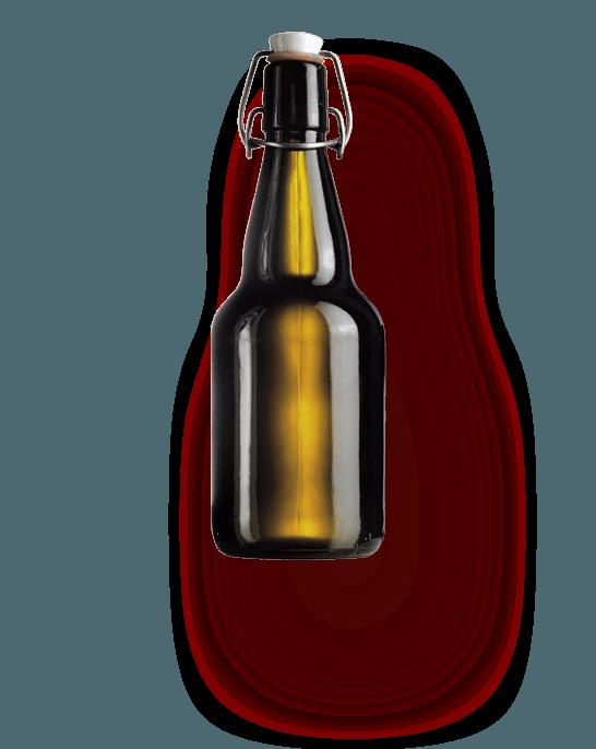 beer2_546x686