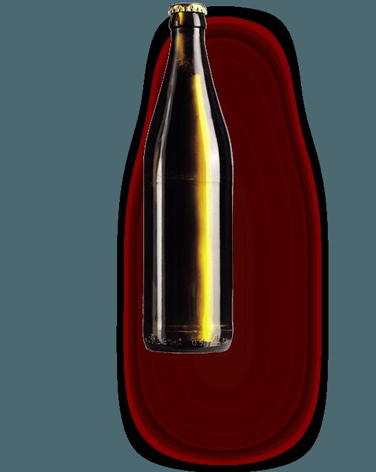 beer4_546x686
