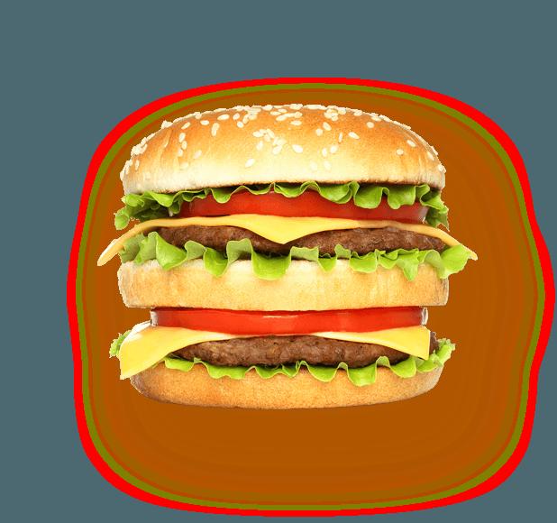 burger_1_618x500