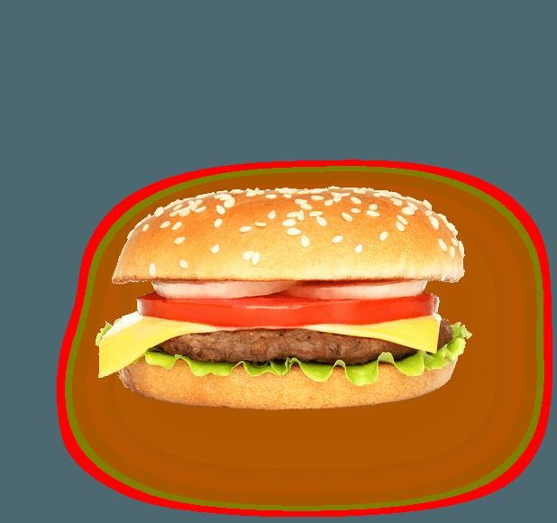 burger_2_618x500