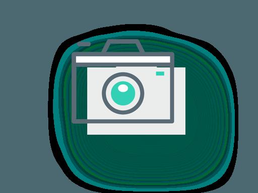 icons_2_512x384