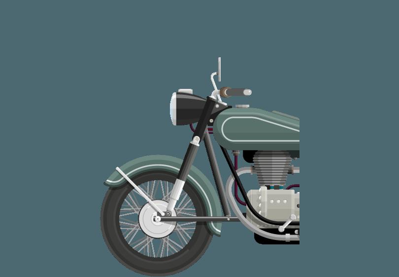moto_1_810x561