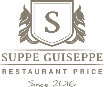 suppe_logo_344_288